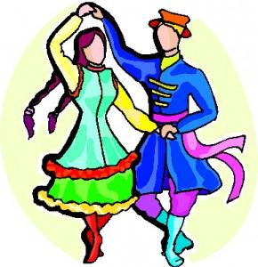 image-danse-folklo-activites