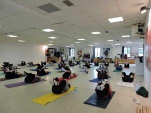 image-gym-activites-2