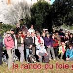 Montoulieu-04