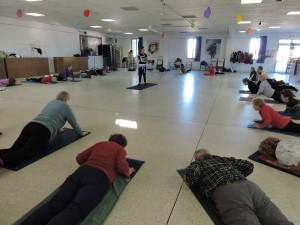 photo-yoga-activites-2