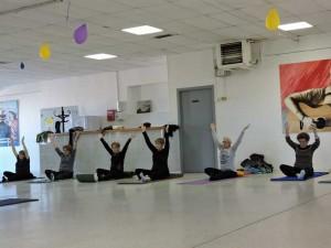 yoga 2015 017