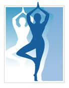 image-yoga-activites