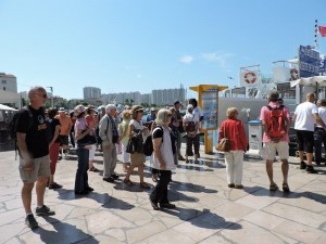 photo-Toulon-02