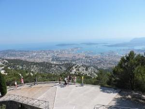 photo-Toulon-26