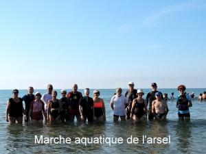 marche aquatique 2015 030