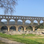 Pont-du-Gard-CD-22-03-16-3