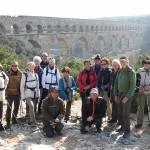 Pont-du-Gard-CD-22-03-16-8