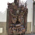 Funchal-porte-06