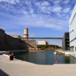 Marseille-FL-04-06-16-01