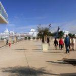 Marseille-FL-04-06-16-02
