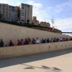 Marseille-FL-04-06-16-03