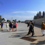 Marseille-FL-04-06-16-04