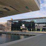 Marseille-FL-04-06-16-06