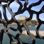 Marseille-FL-04-06-16-18