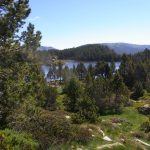 Lacs-Carlit-FL-22-06-16-03