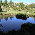 Lacs-Carlit-FL-22-06-16-05