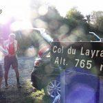 Layrac-CD-20-09-06-01