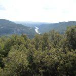 Ardèche-FT-25-09-16-01