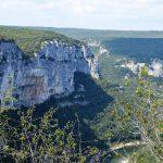 Ardèche-FT-25-09-16-04
