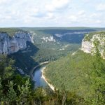 Ardèche-FT-25-09-16-05