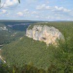 Ardèche-FT-25-09-16-06