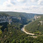Ardèche-FT-25-09-16-07