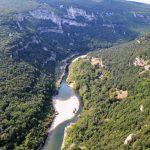 Ardèche-FT-25-09-16-08