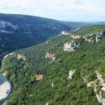 Ardèche-FT-25-09-16-10