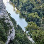Ardèche-FT-25-09-16-11