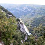 Ardèche-FT-25-09-16-12