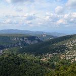 Ardèche-FT-25-09-16-13