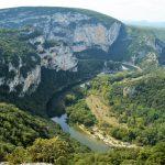 Ardèche-FT-25-09-16-14