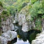 Ardèche-FT-26-09-16-06