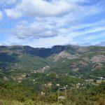 Ardèche-FT-26-09-16-12