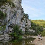 Ardèche-FT-27-09-16-03
