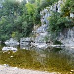 Ardèche-FT-27-09-16-04