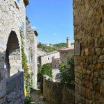 Ardèche-FT-27-09-16-13