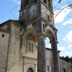 Ardèche-FT-27-09-16-14