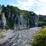 Ardèche-FT-27-09-16-15
