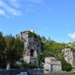 Ardèche-FT-27-09-16-16