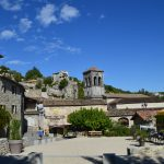 Ardèche-FT-27-09-16-17