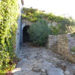 Ardèche-CC-01