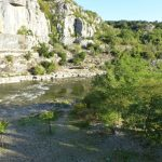 Ardèche-CC-03