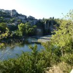 Ardèche-CC-04