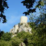 Ardèche-CC-05