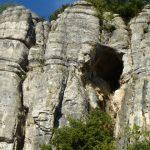 Ardèche-CC-07