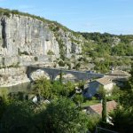 Ardèche-CC-11