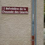 Ardèche-CC-12