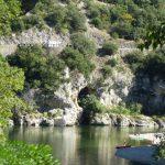 Ardèche-CC-14