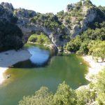 Ardèche-CC-15